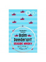 Bonbon Deodorant - Seaside Whisky