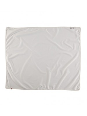 Pop-in Mattress Protector