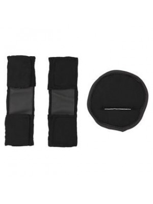 Diono Replacement Pad Kit