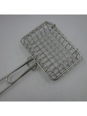 Soap Cage/Shaker