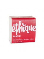 Ethique Flash - Laundry Bar & Stain Remover