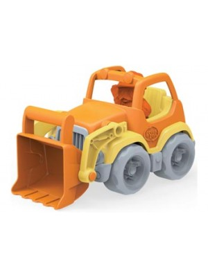 Green Toys - Construction Scooper