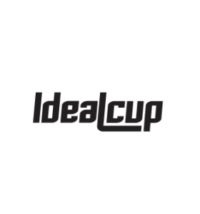 IdealCups