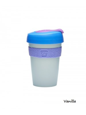 KeepCup Original 6oz/SiX