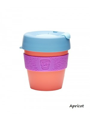 KeepCup Original 8oz/Small