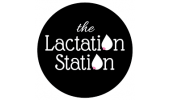 https://www.nappyheaven.co.nz/the-lactation-station