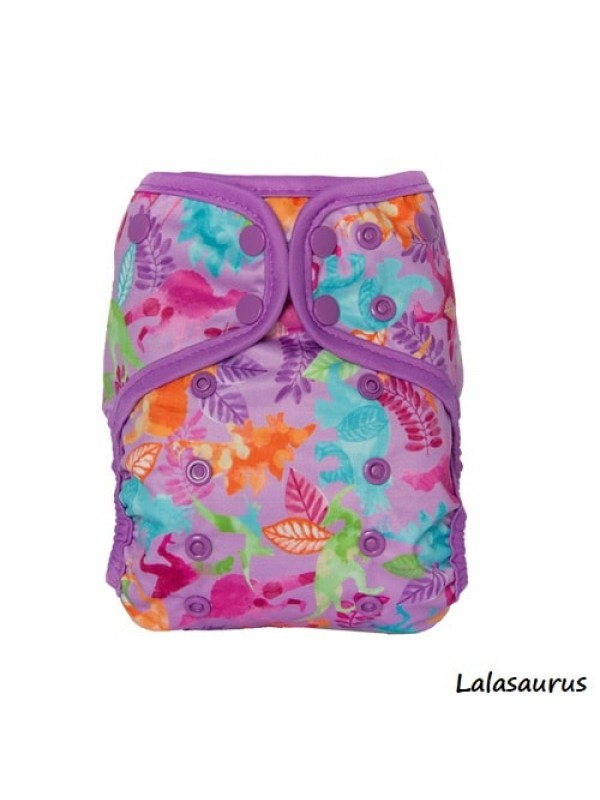 Lalabye Baby One-Size Covers
