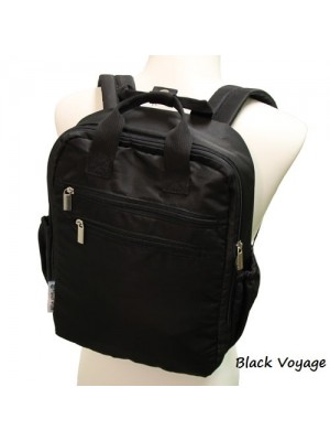 Planet Wise Perfect Backpack