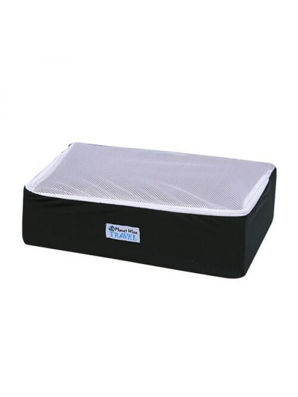 Planet Wise Packing Cube - Medium