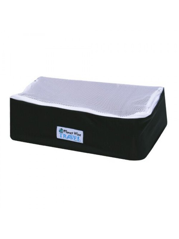 Planet Wise Packing Cube - Small