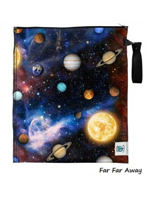 Planet Wise Lite Wet Bag
