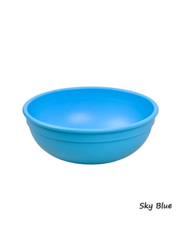 Re-Play - Large Bowl