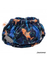 Smart Bottoms Lil Swimmer - Medium 7.5-13.5kg