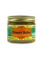 BALM Baby - All Purpose Diaper Balm 60ml