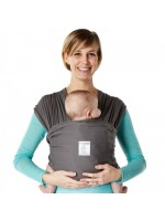 Baby K'Tan Baby Carrier - Breeze