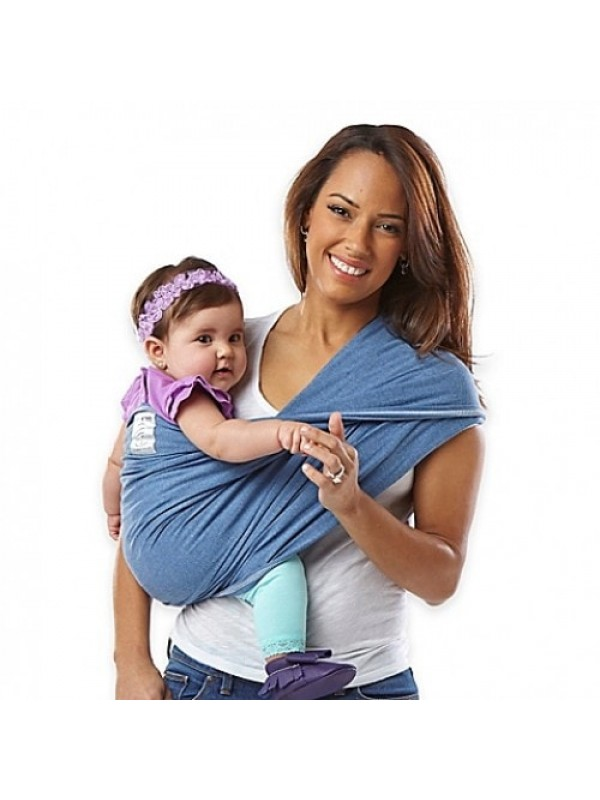 Baby K'Tan Baby Carrier - Original