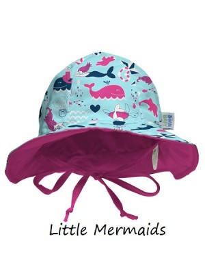 My Swim Baby Sun Hats - Small 0-6mths