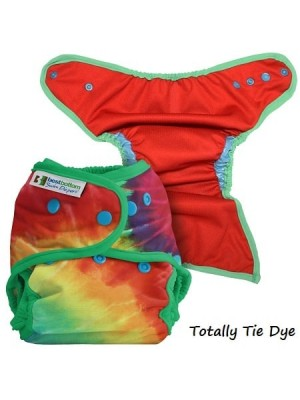 Best Bottom Swim Nappies