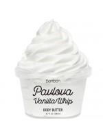 Bonbon Body Butter - Pavlova