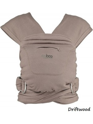 Caboo Baby Carrier