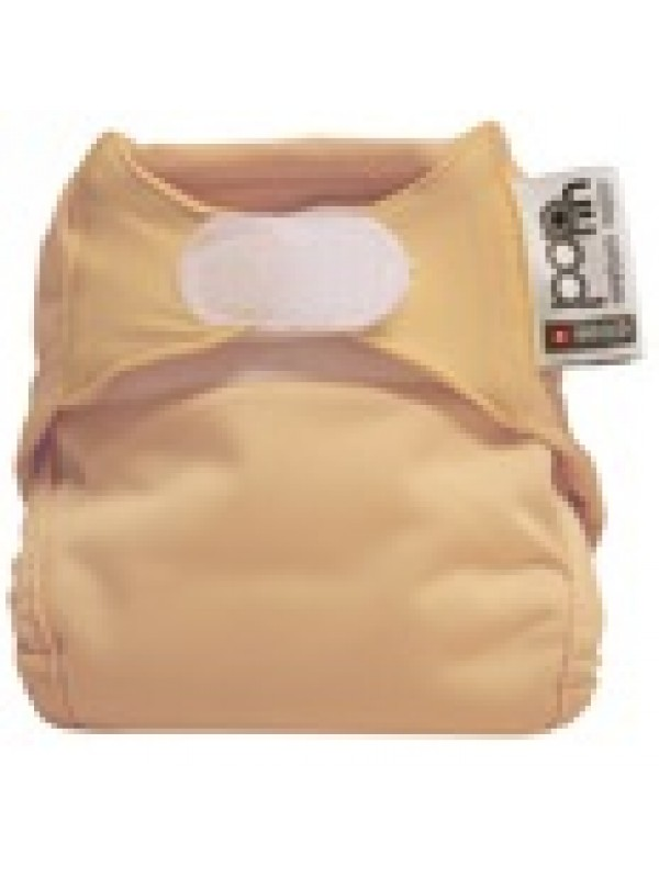 Pop-in Newborn Nappy
