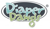 https://www.nappyheaven.co.nz/diaper-dawgs