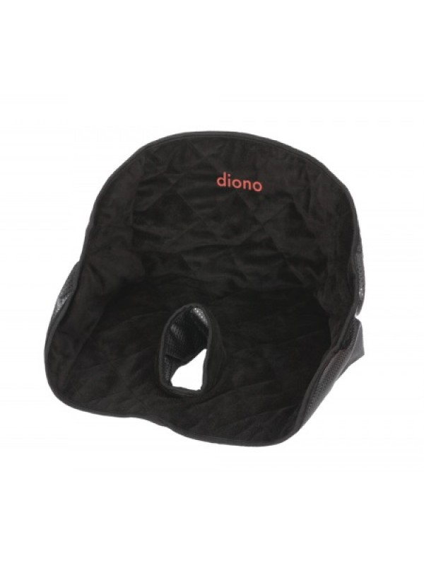 Diono Ultra Dry Seat