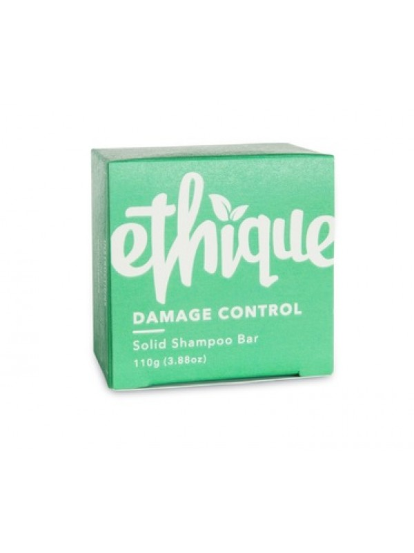 Damage Control - Shampoo for Normal-Dry Hair