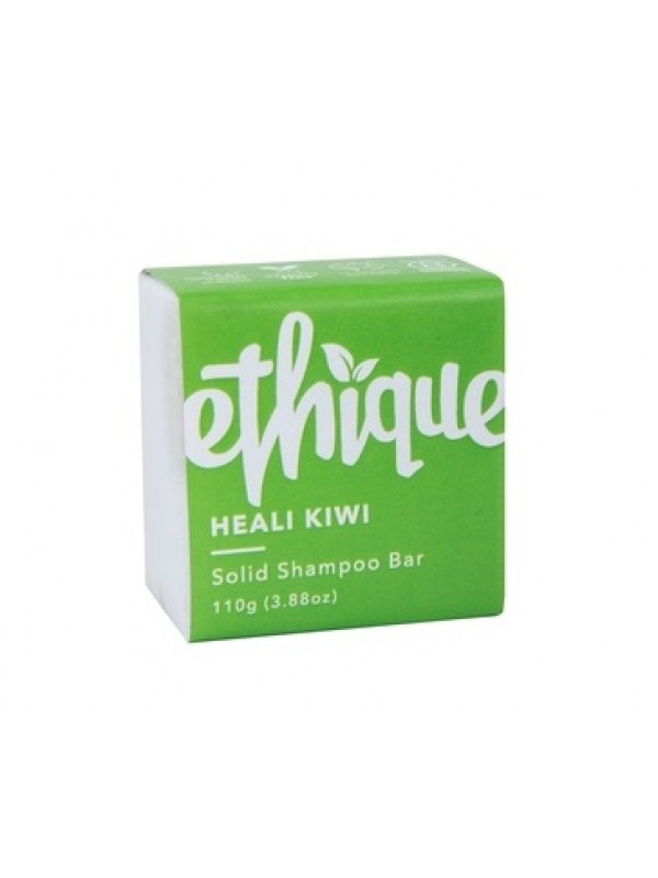 Heali Kiwi - Shampoo for Dandruff or Scalp Problems