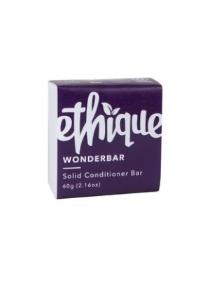 Wonderbar - Conditioner for Oily to Normal Hair