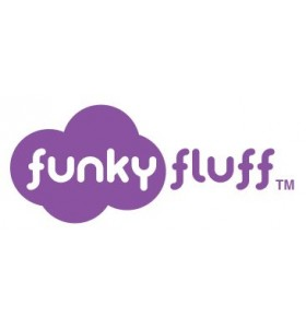 Funky Fluff