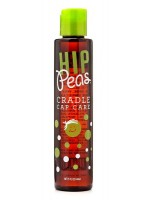 Hip Peas Cradle Cap Care - 150ml
