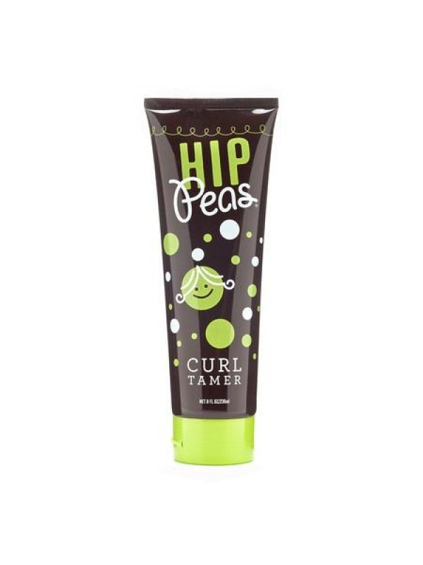 Hip Peas Curl Tamer - 236ml
