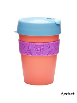 KeepCup Original 12oz/Medium