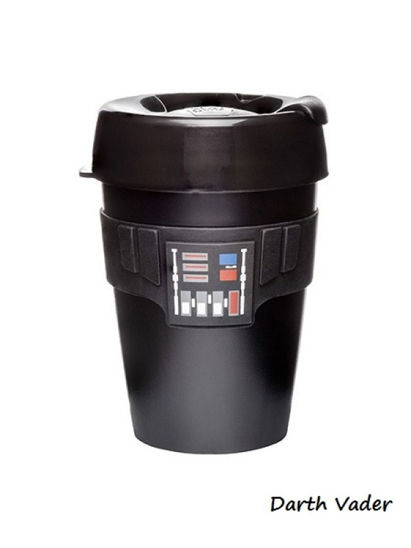 KeepCup Star Wars Collection