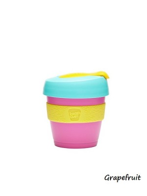 KeepCup Original 4oz/XS