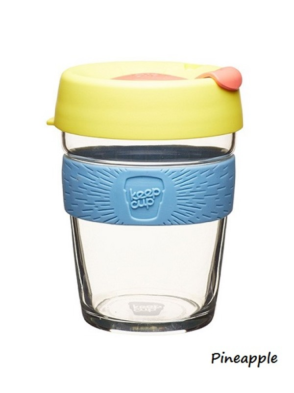 KeepCup Brew 12oz/Medium
