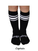 Lamington Socks - Size 2-4yrs