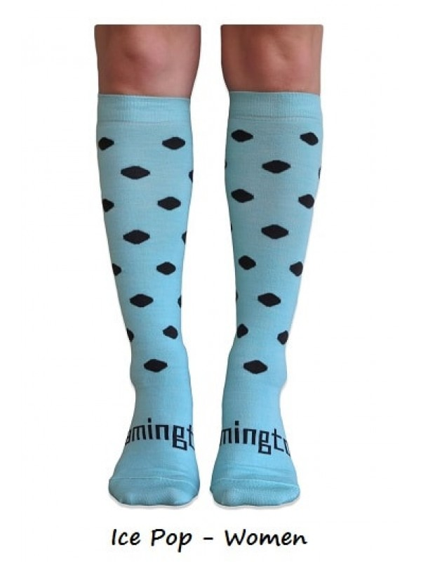 Lamington Socks - Women's Size