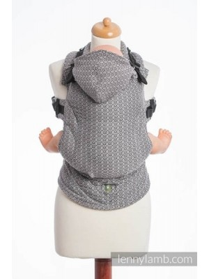 Lenny Lamb Ergonomic Carrier - Little Love Mystery