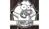 https://www.nappyheaven.co.nz/lenny-lamb