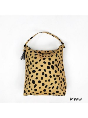Logan+Lenora Hobo Bag