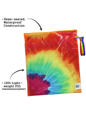 Planet Wise Lite Wet Bag - Large