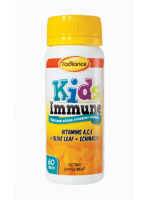 Radiance Kids - Immune Chewable 60