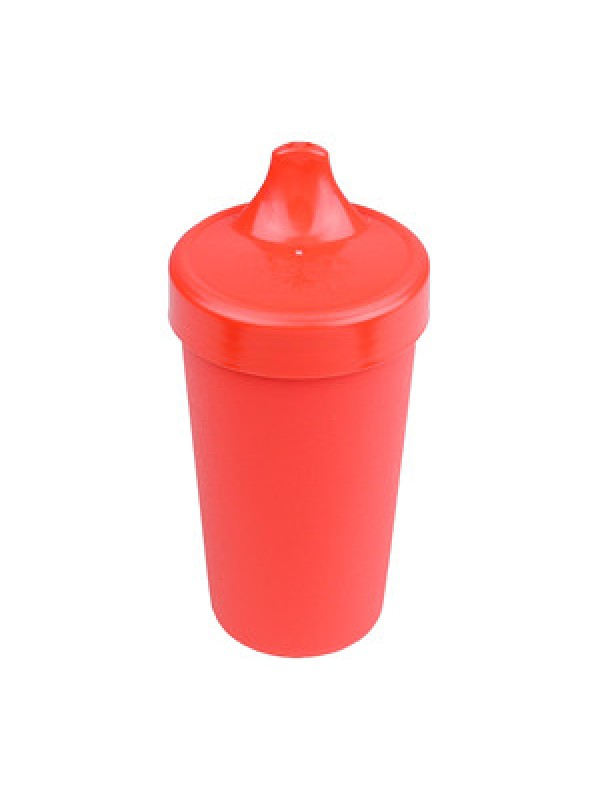 Re-Play - Spillproof Sippy Cup