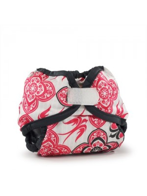 Rumparooz Newborn Nappy Cover - Destiny