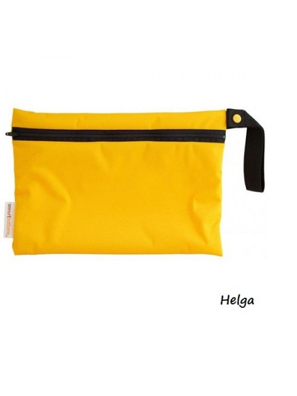 Smart Bottoms Wet Bags - Small