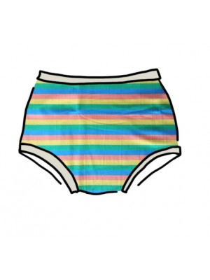 Thunderpants Original - 70s Stripe