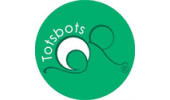 https://www.nappyheaven.co.nz/totsbots