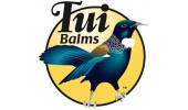 https://www.nappyheaven.co.nz/tui-balm
